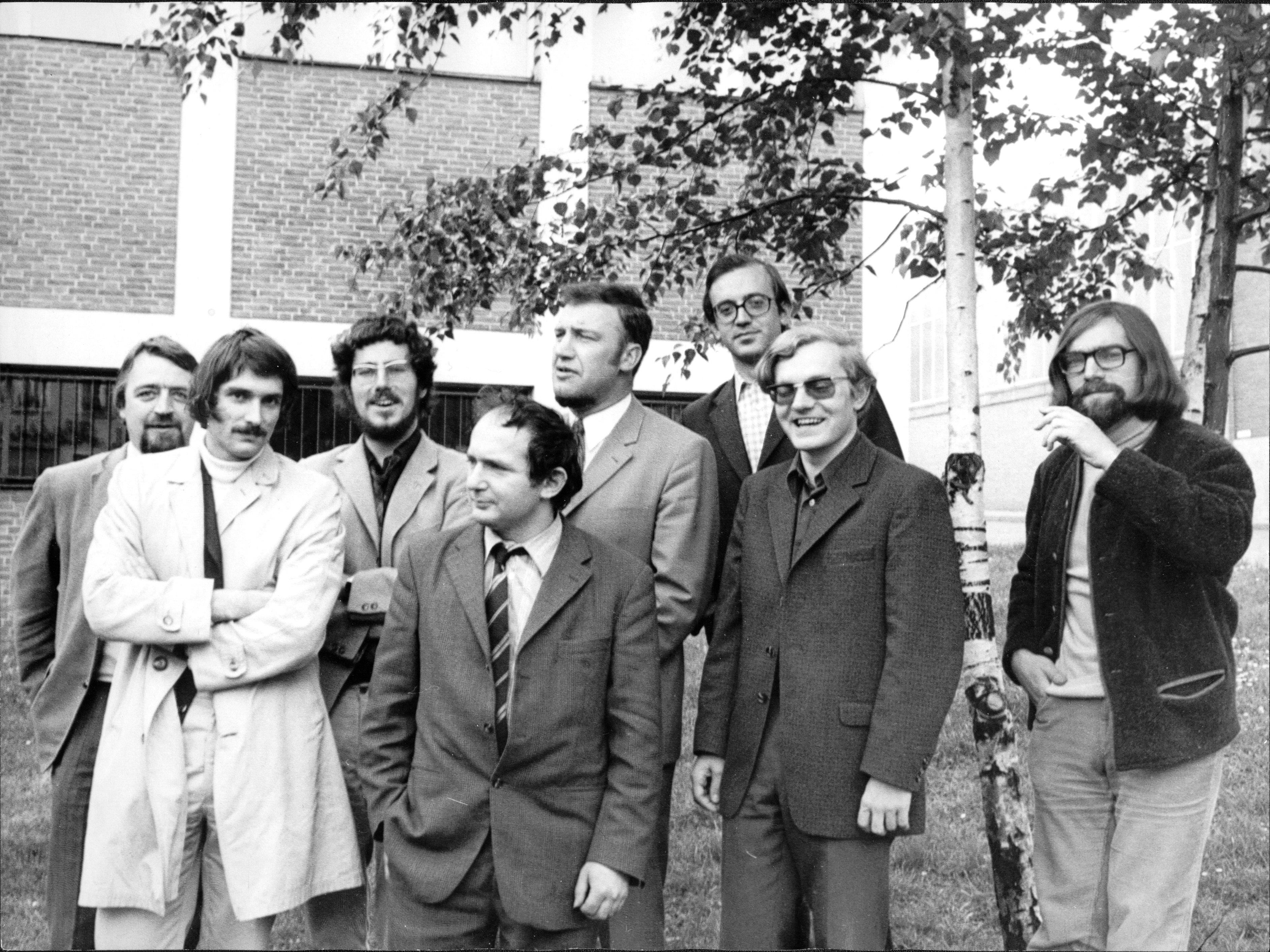 AufstiegBundesliga1974