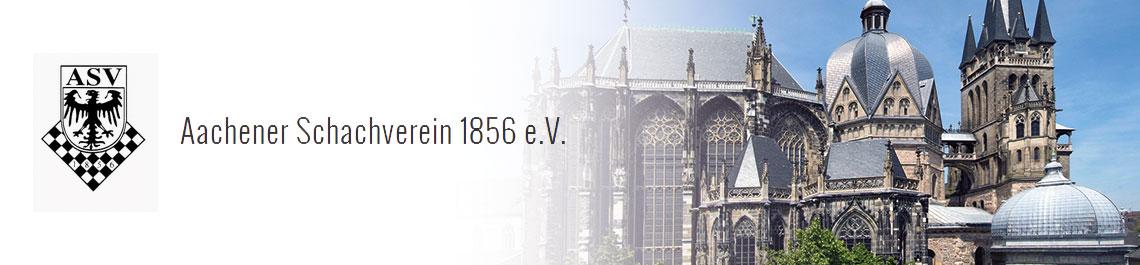 Aachener Schachverein 1856 e.V.