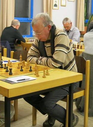 Dr.-Ing. Rudolf Bücken