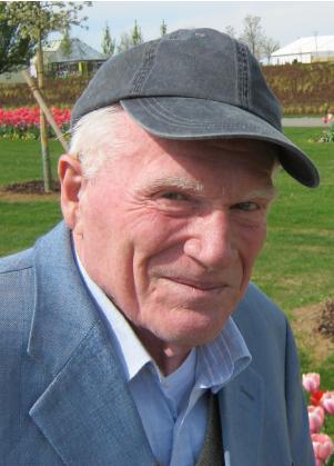 Willi Joisten